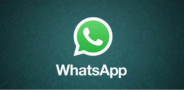 WhatApp and Ghupshup
