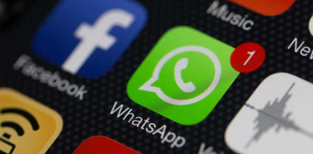 India's demand for tracking origin of messages hits Whatsapp rejection roadblock