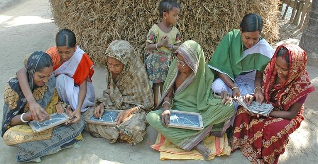 women-education-in-india