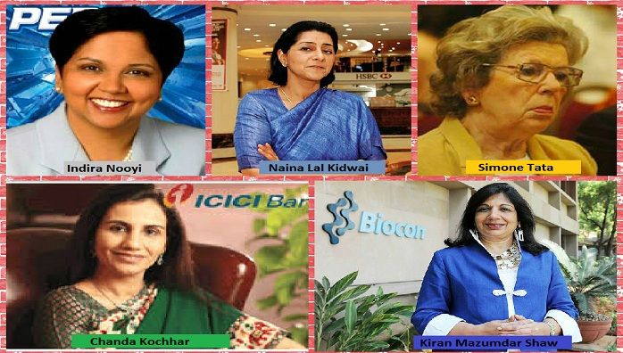 women-entrepreneur-india