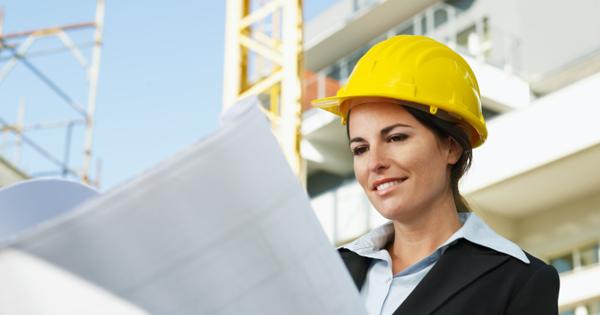 Women engineering colleges