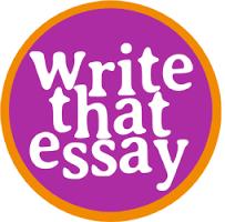 Bmat essay question