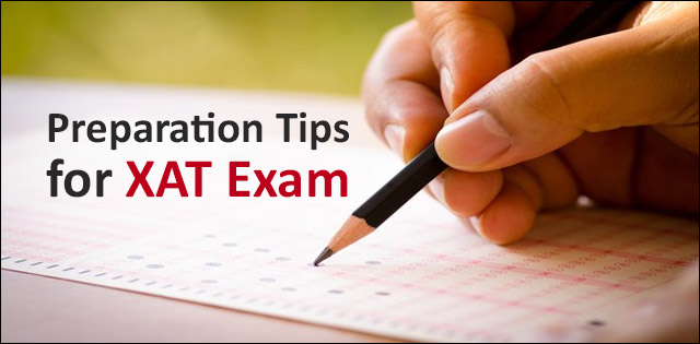 How to ace XAT Exam in 90 days