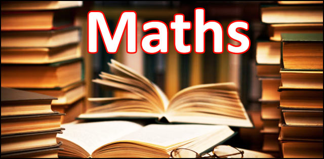 Bihar Board Class 12 Maths Question Paper