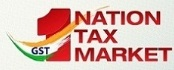 1 nation tax market=