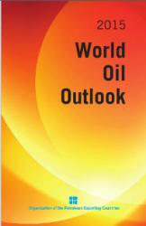 2015 OPEC World Oil Outlook