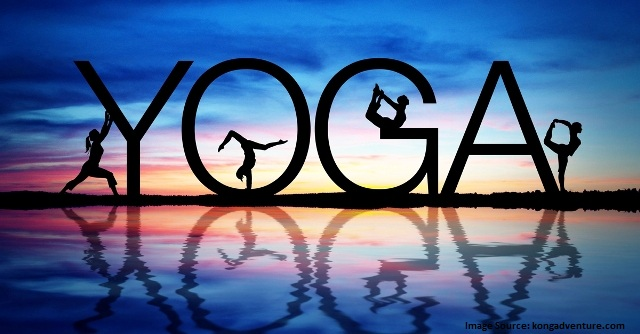 Ministry of AYUSH to inaugurate Editor's Conference on Yoga