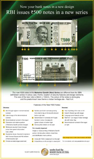 500rupeesbanknote