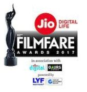 62nd_Filmfare_Awards