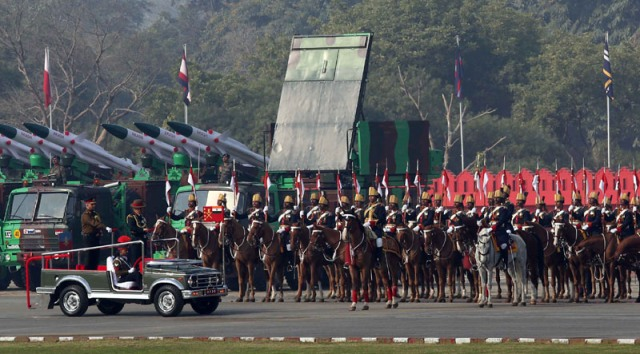 69th Army Day