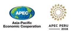 APEC Peru