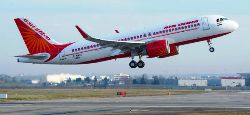 Air-India-becomes-operator-of-A320neo-operator