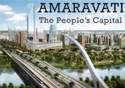 Andhra Pradesh-Amaravati