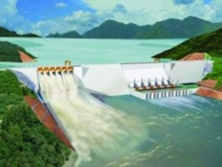 Arun III Hydro India Nepal relations