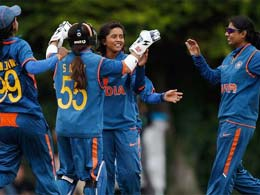 NDA (I) 2017 Question Paper Analysis  India Women's Twenty 20 Asia Cup 2016