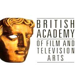 67th British Academy of Film and Television Arts (BAFTA)