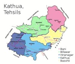 Basohali
