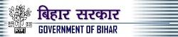 Bihar Budget 2017-18