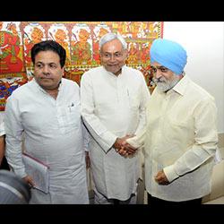 Bihar Plan 2013-14