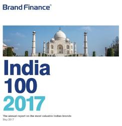Brand-Finance-India-100