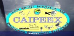CAPEEX