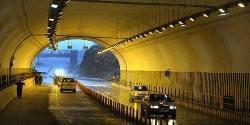Chenani-Nashri tunnel J&K