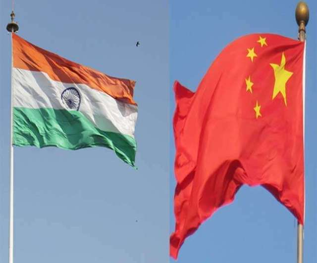 Panchsheel Pact between India and China