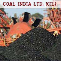 Coal India Ltd.(CIL)