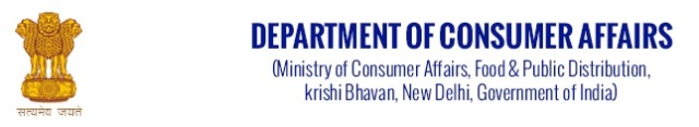 MRP on packaged consumer products to be same=