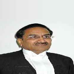 D.K. Jain