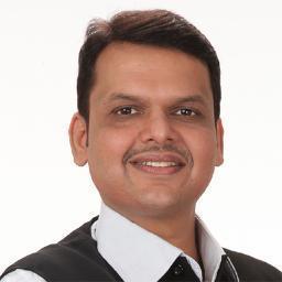 Devendra Fadnavis