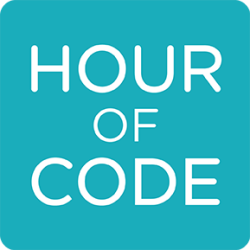 Disney hour of code
