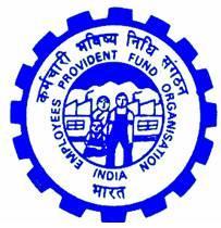 Employee Provident Fund Organisation (EPFO)