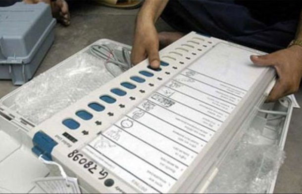 EC open challenge to people to hack its EVM