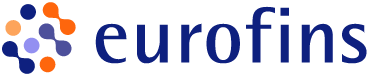 Eurofins Scientific to acquire Tata's Advinus Therapeutics