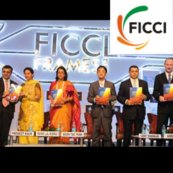 ficci kpmg indian media and entertainment industry Download the latest edition of the kpmg in india - ficci media and entertainment industry report today: kpmgcom/in/kpmgmediaoutlook.
