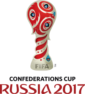 Germany wins 2017 FIFA Confederations Cup