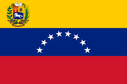 Venezuela's new Constituent Assembly declares itself superior to all other government bodies