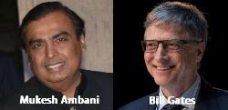 forbes billionaires list 2017