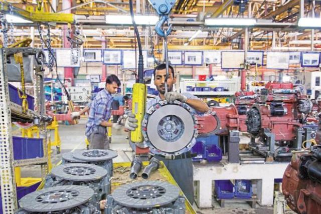 India loses fastest growing economy tag
