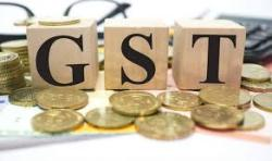 Education, healthcare to stay out of GST ambit