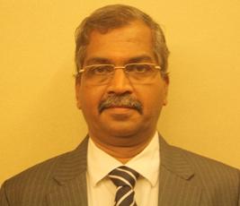 Ganeshan Neelakanta Iyer