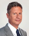 http://www.jagranjosh.com/imported/images/E/Current%20Affairs/Gary-Johnson.jpg
