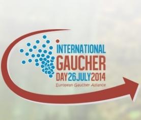 International Gaucher Day (IGD)