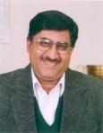 Girish Sahni