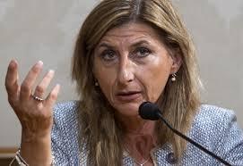 Giuseppina Nicolini