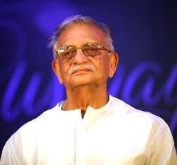 Dadasaheb Phalke Award 2013