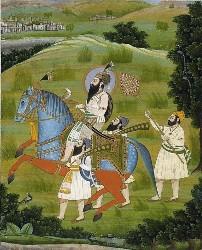 350th Prakash Parv