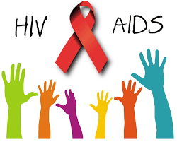 HIV and AIDS (Prevention and Control) Bill