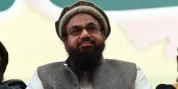 Muslim clerics urge UN to take action against Hafiz Saeed for anti-India activities=